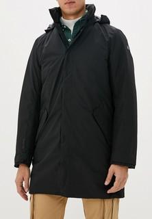 Куртка утепленная Helly Hansen OSLO PADDED COAT