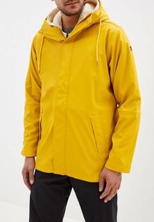 Куртка утепленная Helly Hansen MOSS INSULATED RAIN COAT