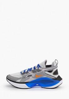 Кроссовки Nike Signal D/MS/X Mens Shoe