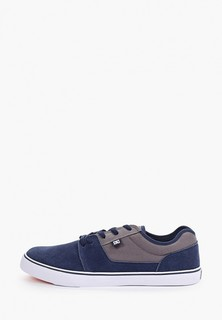 Кеды DC Shoes TONIK