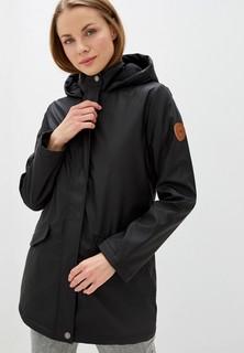 Куртка утепленная Roxy DOWNTOWN CALLIN J