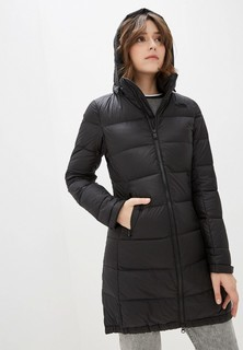 Пуховик The North Face W MTRPLS PRKA 3