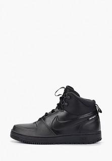 Кеды Nike NIKE PATH WNTR
