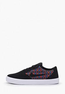 Кеды Nike NIKE SB CHRON SLR PRM