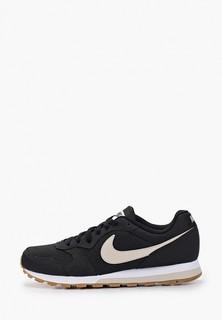 Кроссовки Nike WMNS NIKE MD RUNNER 2 SE