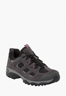 Ботинки Jack Wolfskin VOJO HIKE 2 TEXAPORE LOW W