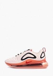 Кроссовки Nike W AIR MAX 720