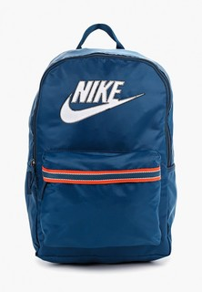 Рюкзак Nike NK HERITAGE BKPK - JRSY CLTR