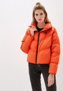 Пуховик Nike Sportswear Down-Fill Womens Jacket