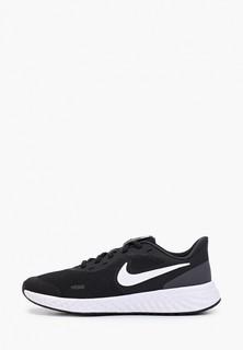Кроссовки Nike Revolution 5 Big Kids Running Shoe