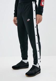 Брюки спортивные Nike Sportswear Mens Pants