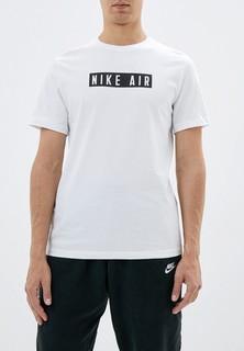 Футболка Nike Air Mens T-Shirt