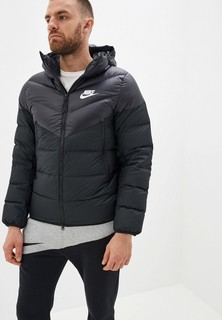 Пуховик Nike M NSW DWN FILL WR JKT HD