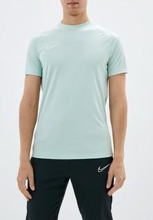 Футболка спортивная Nike M NK DRY ACDMY TOP SS