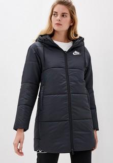 Куртка утепленная Nike W NSW SYN FILL PARKA HD