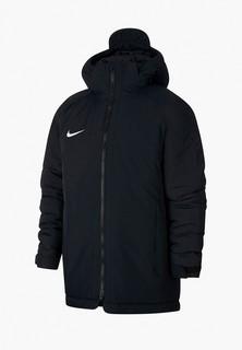 Парка Nike Kids Dry Academy18 Football Jacket