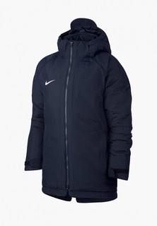 Парка Nike Kids Dry Academy18 Football Jacket
