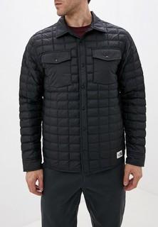 Куртка утепленная The North Face M THERMOBALL