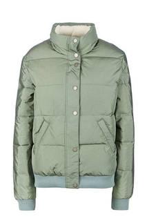 Куртка ERJJK03309 GJN0 Roxy