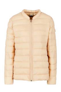 Куртка ERJJK03252 TFM0 Roxy