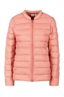 Куртка ERJJK03252 MHW0 Roxy