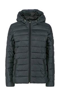 Куртка ERJJK03250 KVJ0 Roxy