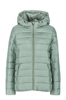 Куртка ERJJK03250 GJN0 Roxy