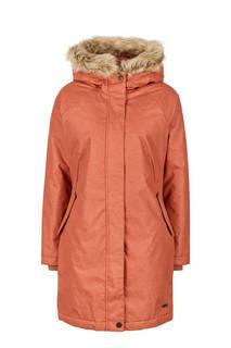 Куртка ERJJK03305 MMS0 Roxy