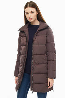 Куртка 434424396LV 790 Luhta