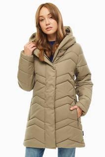 Куртка 1204941-5110 Jack Wolfskin