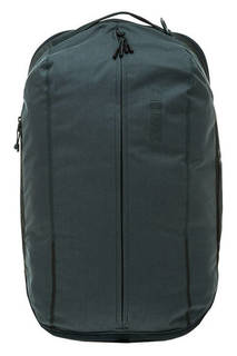 Сумка-рюкзак 3203511 deep teal Thule