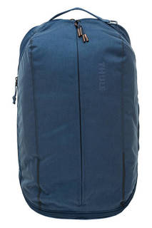 Сумка-рюкзак 3203510 light navy Thule