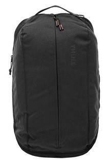 Сумка-рюкзак 3203509 black Thule