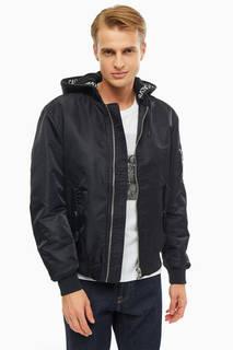 Куртка J30J3.13865.BAE0 Calvin Klein