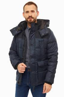 Куртка 1012120-13228 TOM Tailor