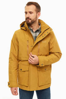 Куртка 1110941-5205 Jack Wolfskin