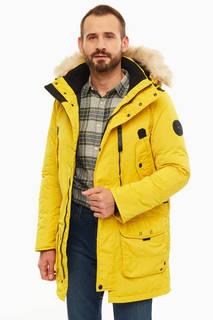 Куртка 1012112-11853 TOM Tailor