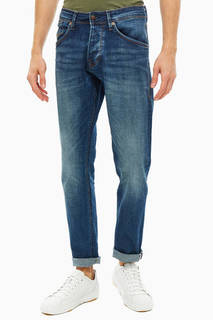 Джинсы PM205137.000 Pepe Jeans