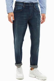 Джинсы PM205117DC0.000 Pepe Jeans