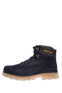 Ботинки P723593 Caterpillar