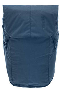 Рюкзак 3203513 light navy Thule