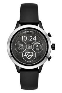 Смарт-часы MKT5049 Michael Kors