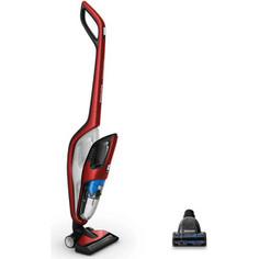 Вертикальный пылесос Philips FC6172/01 PowerPro Duo