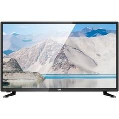 LED Телевизор VR LT-43T01V