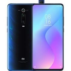 Смартфон Xiaomi Mi 9t 6/64Gb 6Gb Blue
