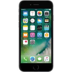 Смартфон Apple iPhone 6s 16Gb Space Grey (восстановленный)