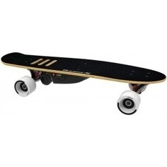 Скейтборд Razor Cruiser Чёрный