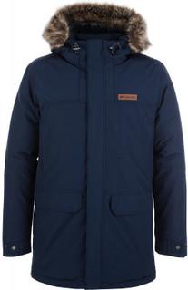 Куртка утепленная мужская Columbia Marquam Peak™, размер 48-50
