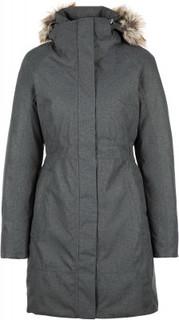 Куртка пуховая женская The North Face Arctic Parka II, размер 42-44