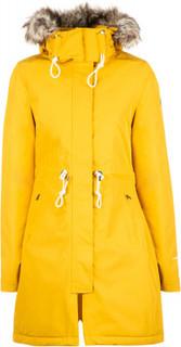 Куртка утепленная женская The North Face Zaneck, размер 46